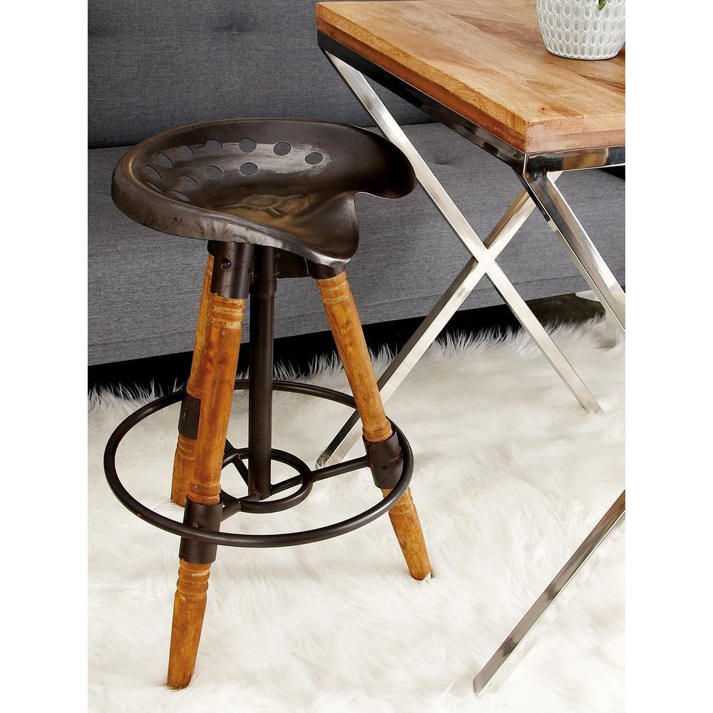 2019 Chinese Bar Stools Elite Modern Furniture Check More At Http Evildaysoflucklessjohn Com 50 Chinese Bar Stools Modern Furniture Design