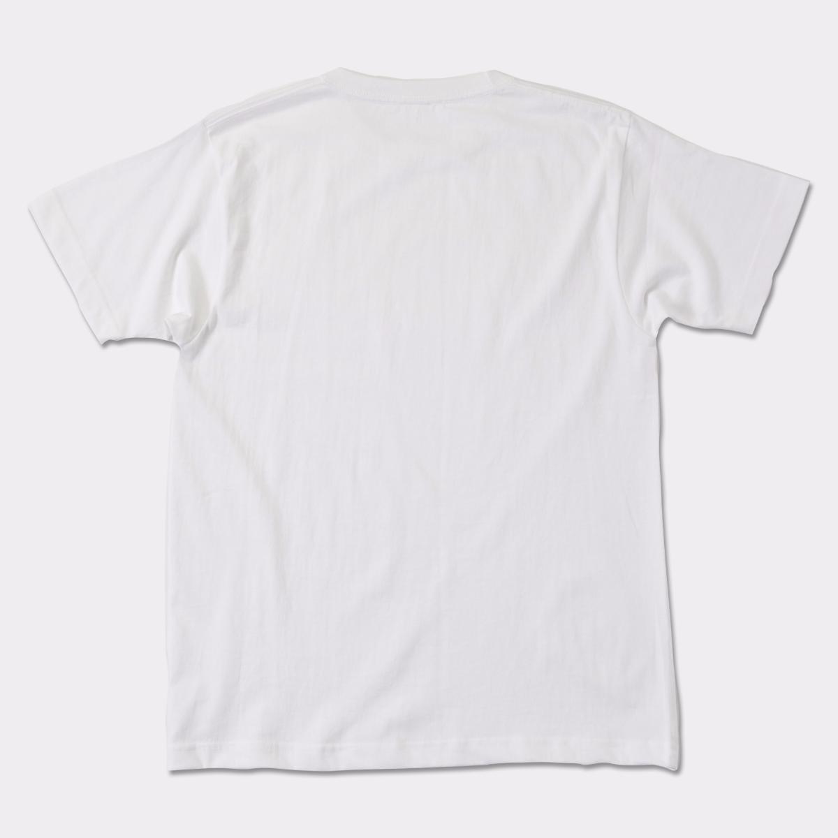 Pin Di Tshirt