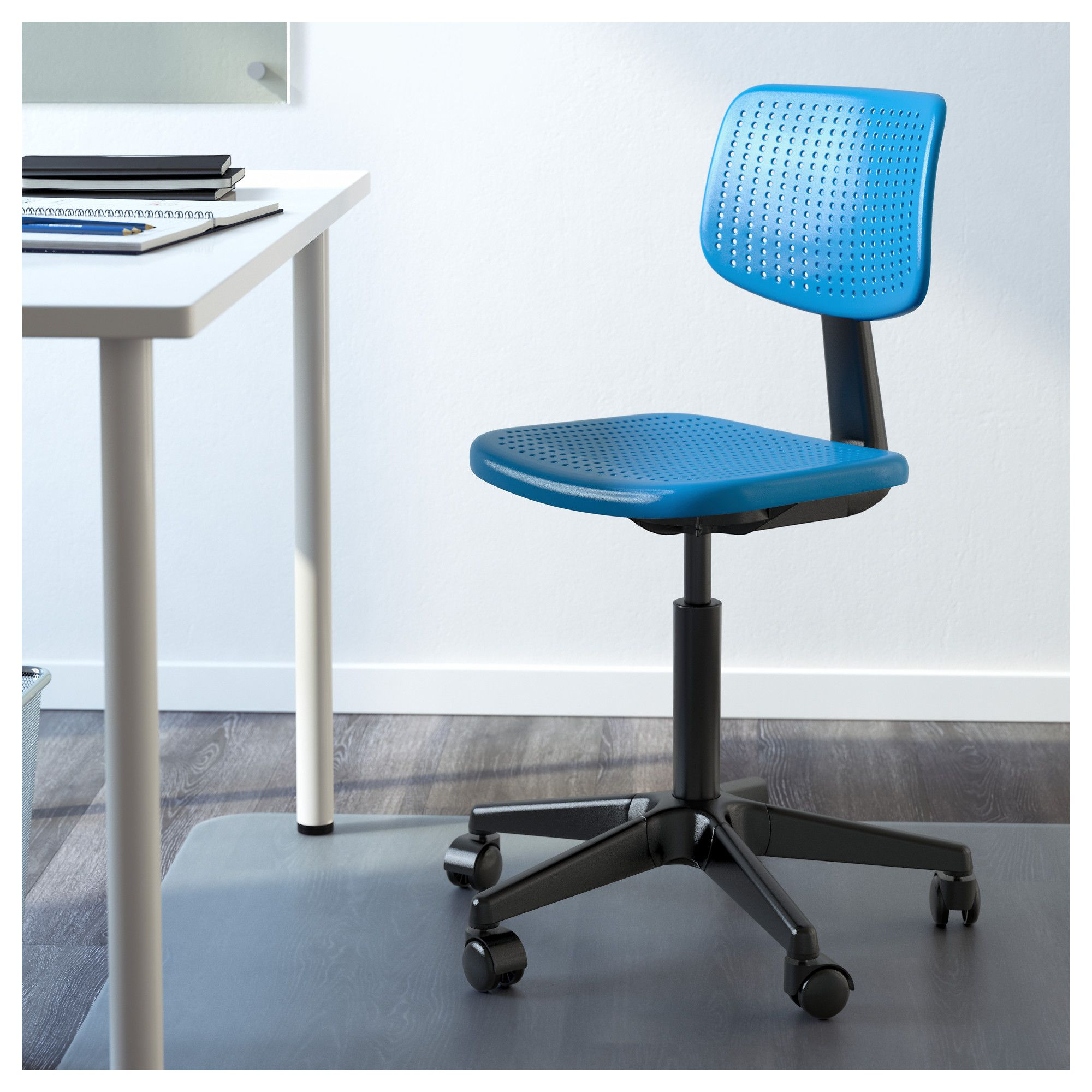 Shop For Furniture Home Accessories More Cool Desk Chairs