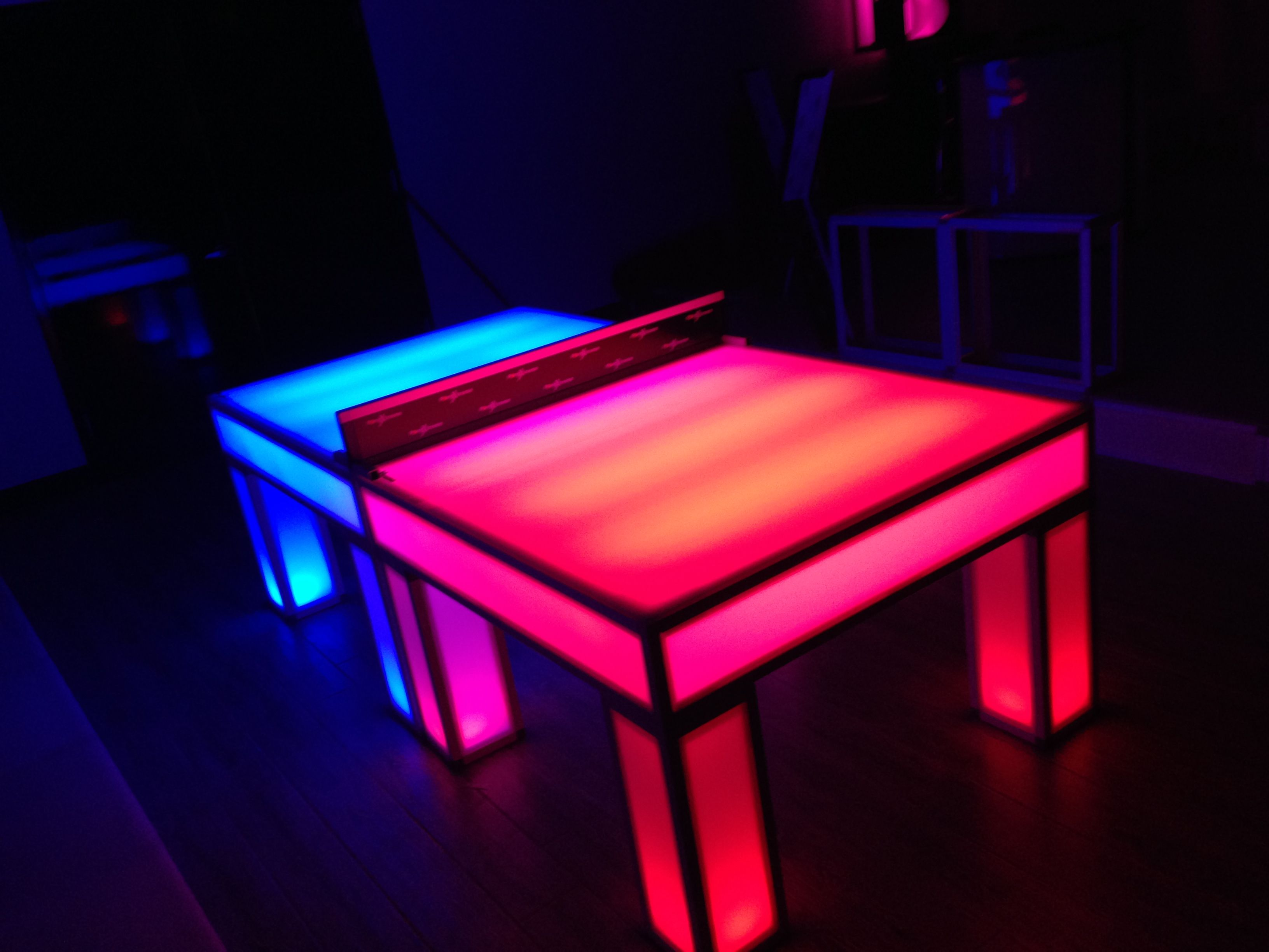 Why To Choose Brass Table Led Lights For Your Homes Decor Light