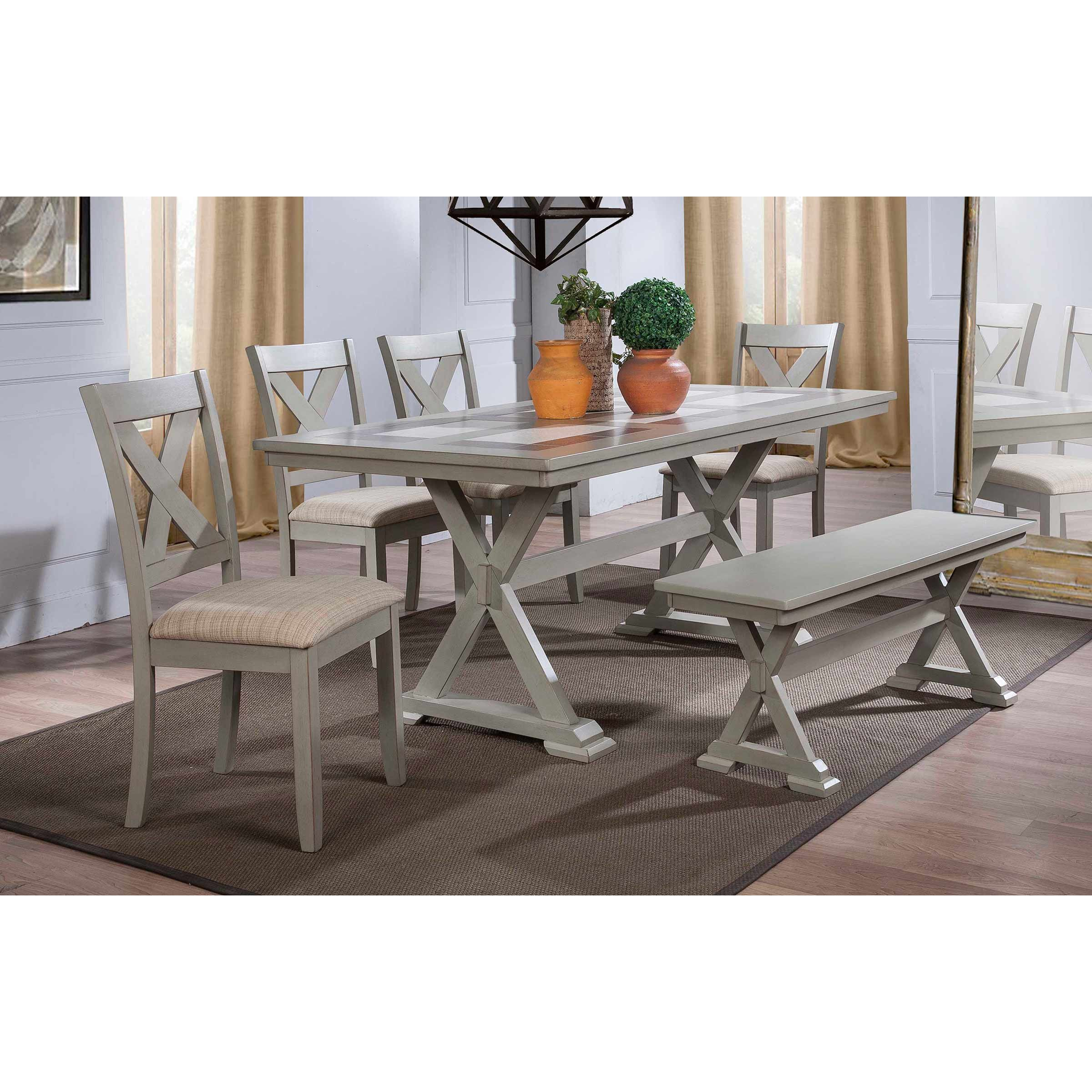 Lark manor paras arm chair amp reviews wayfair ca - Lark Manor Dining Table