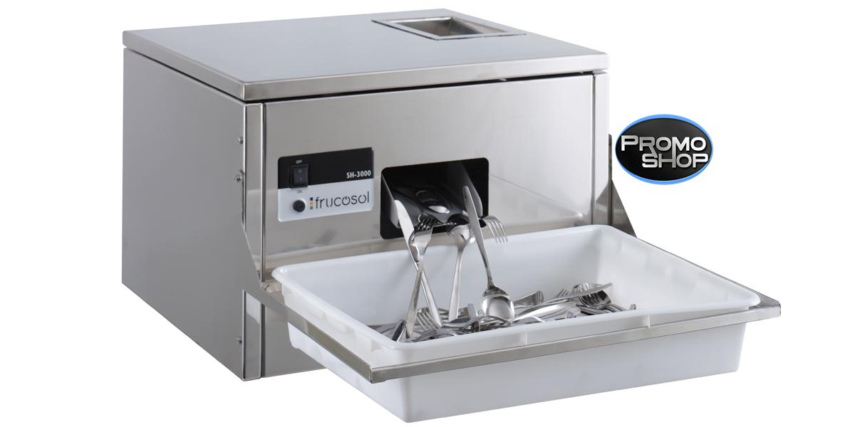Epingle Par Promoshop Equipement Et Materi Sur Materiel Laverie Lave Vaisselle Professionnel Lave Vaisselle Couvert
