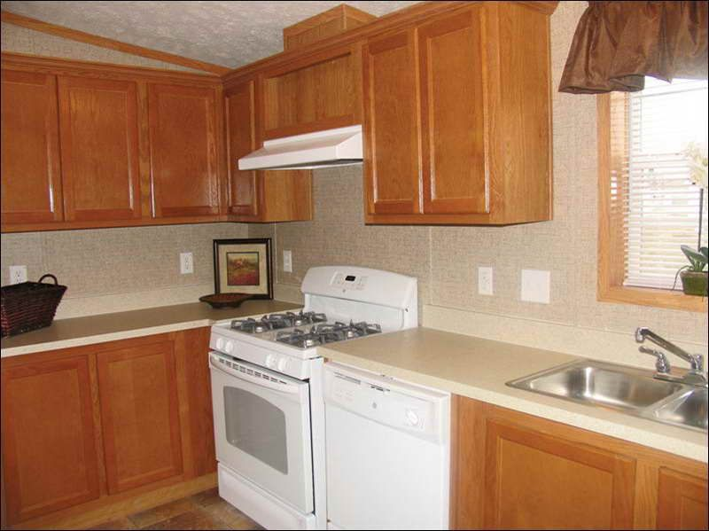 kitchen cabinets ideas » best kitchen colors with maple cabinets
