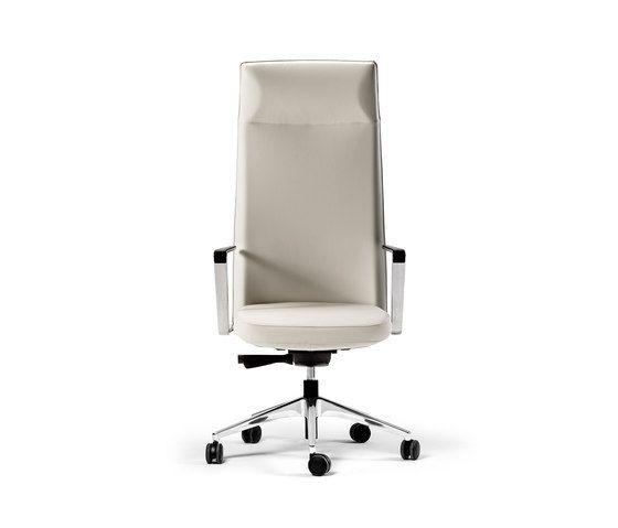 Executive Chairs Office Chairs Cron Actiu Check It Out On