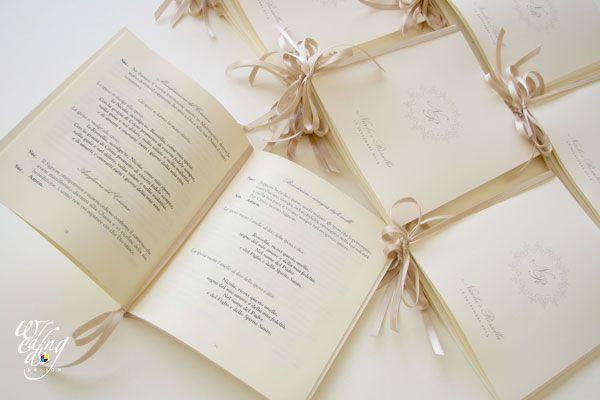 Wedding Design Tipografia Falisca Partecipazioni Matrimonio Personalizzate Civita Castellana E Viterbo Location Per Matrimoni Programma Matrimonio Matrimonio