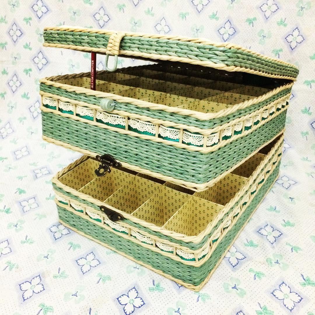 osztott korb flechten pinterest basteln aus papier flechten und k rbchen. Black Bedroom Furniture Sets. Home Design Ideas