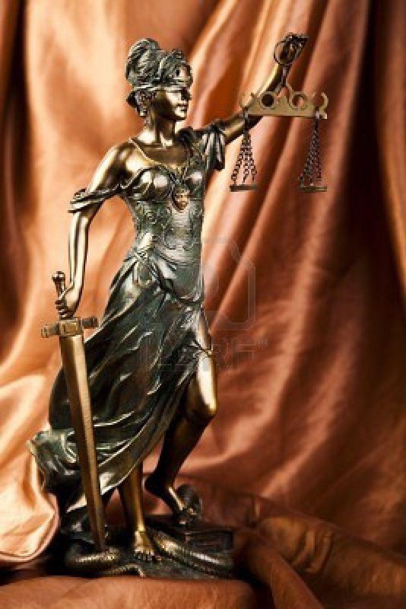 Lady Justice   Tattoos   Pinterest