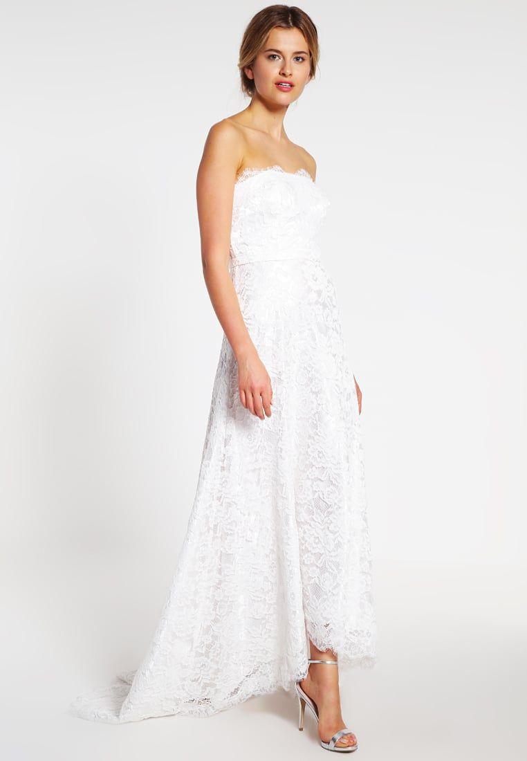 Schönes Kleid für das nächste elegante Fest. Unique Ballkleid ...