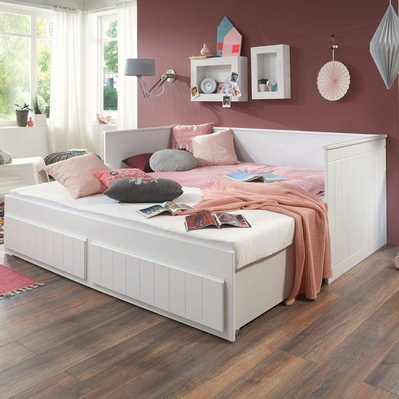 Tagesbett Kegley Mit Stauraum New Home In 2019