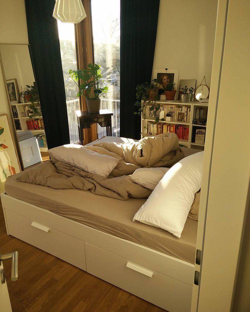 Schlafzimmer Und Raum