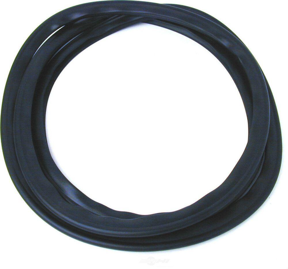 EBay #Sponsored Deck Lid Seal URO Parts 51715476161 Fits