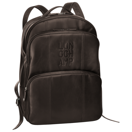 dc5a846534 Backpack, Handbags, Mocha (Ref.:1555189) Such a great backpack ...