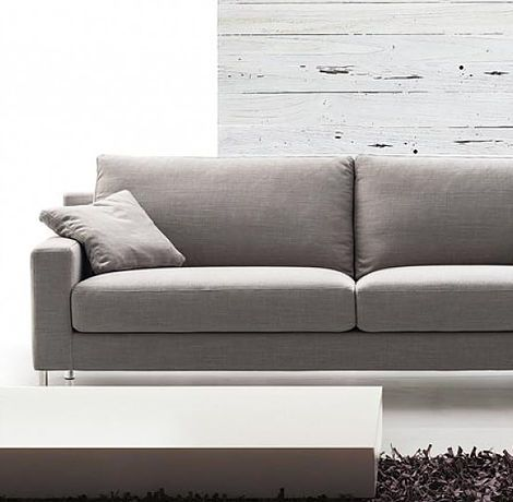 Entdecken Sie Die Welt Der Hochwertigen Design Möbel Von Ventura. Alle  Produkte: Sofa,