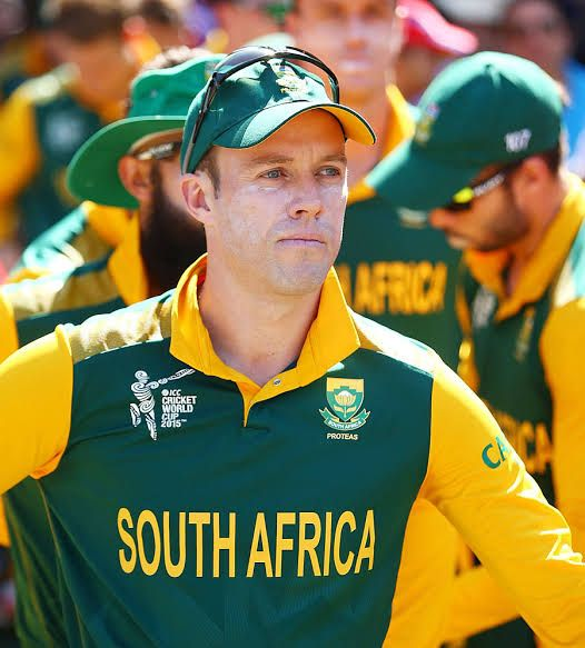 Pin by Maryam Khan17 on #Protea fire | Ab de villiers, Ab ...