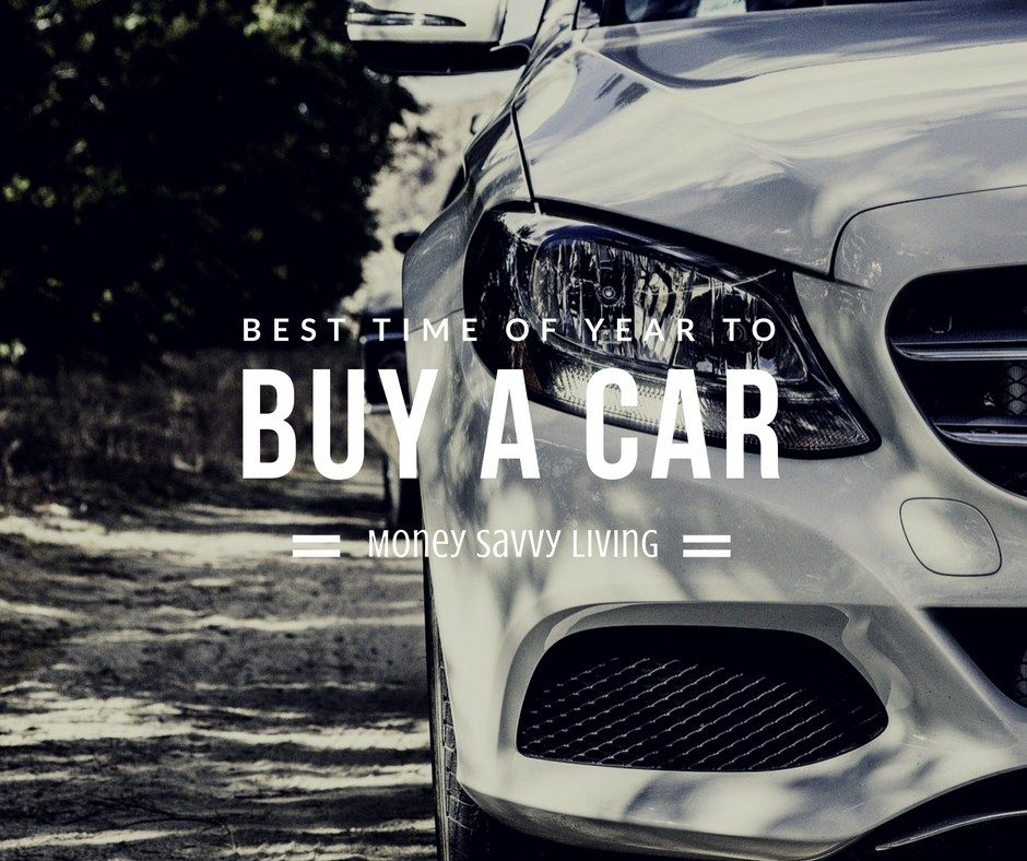 84c01dab07dcad79b174c10f19c4a8cf - How Long Does It Take To Get A New Car