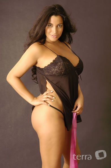 Foto marlen desnuda pics 7