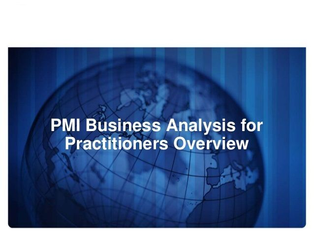 Risk assessment and business impact analysis using pmi learn to risk assessment and business impact analysis using pmi learn to properly manage project to prepare for fandeluxe Gallery