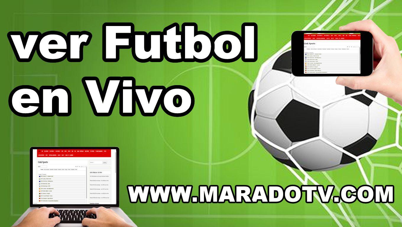 La Liga Santander En Vivo Y En Directo En El Telefono Y Pc Sevilla Futbol Club Futbol En Vivo Club Atlético De Madrid