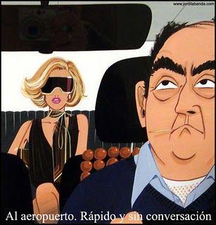 :-) Jordi Labanda