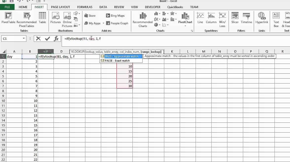 Vlookup with Iferror Excel Projects to Try Pinterest Watches - merge spreadsheets