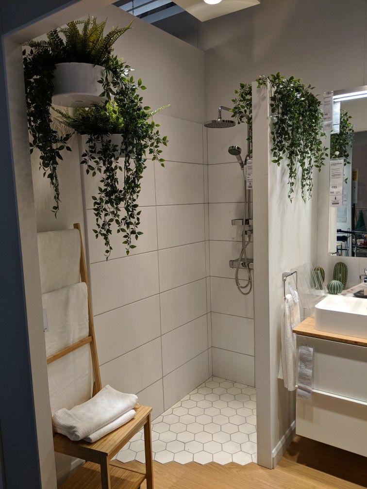 Ikea Bathroom Showroom Living Room Ikea Showroom Ikea Interior