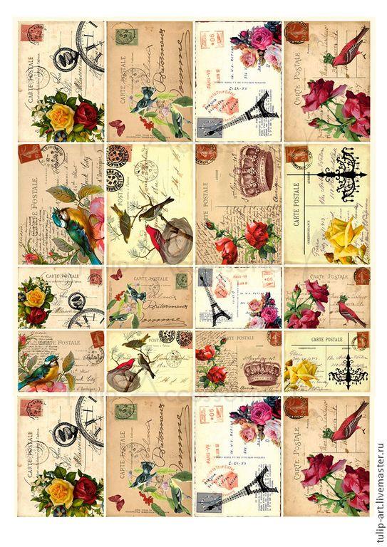 362dc03872d29da23e12dbae5dt5--materialy-dlya-tvorchestva-kartinki-dlya-tkani.jpg (543×768)