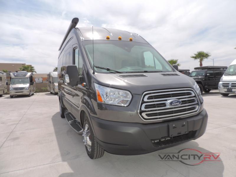 New 2019 Coachmen Rv Crossfit 22c Motor Home Class B At Van City Rv Las Vegas Nv 2717 Coachmen Rv Class B Jump Seats