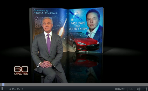 tesla and spacex elon musk s industrial empire run cars for free using