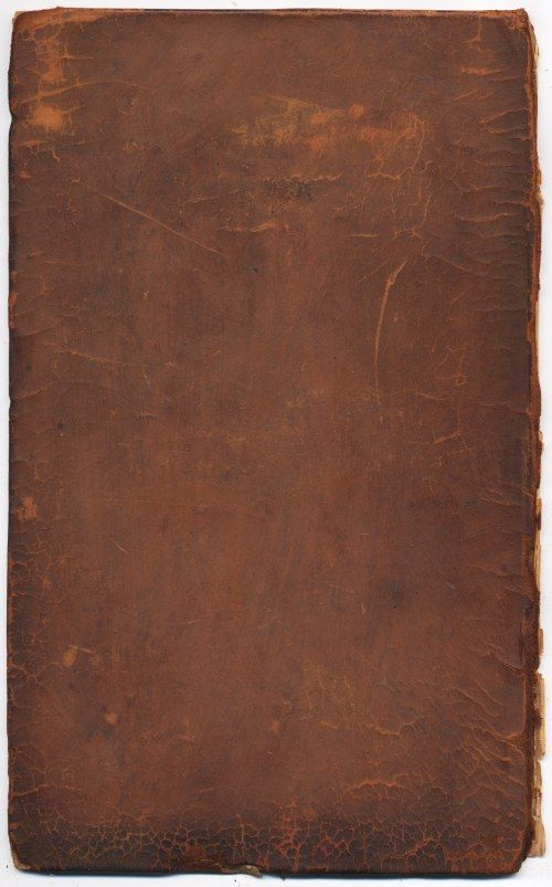 Free High Resolution Textures Lost And Taken 17 More Old Book Cover Textures Book Texture Texture Drawing Leather Texture