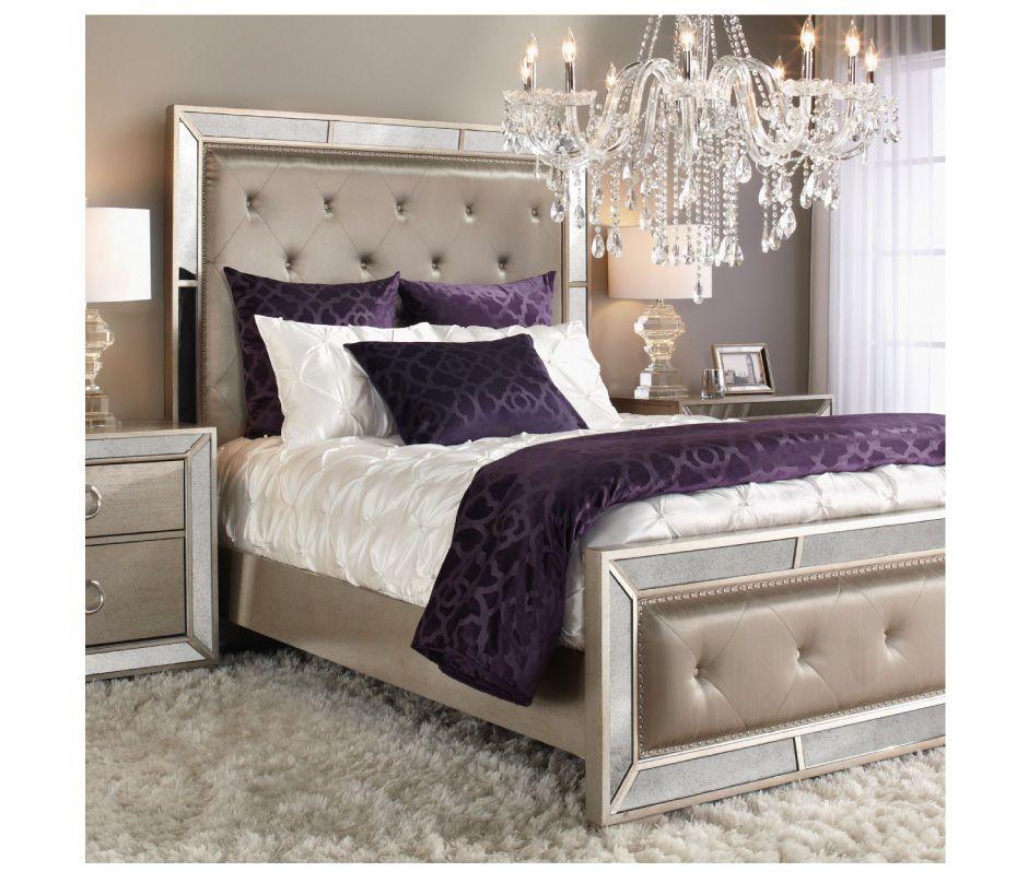 Actual Bedroom Set New Ideas For Decor