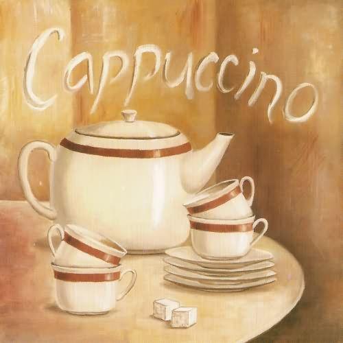 Obraz COOK-05, Obrazy,obrazy na plátne,obrazy do bytu,obrazy na stenu,predaj obrazov online | Obrazyonline.sk