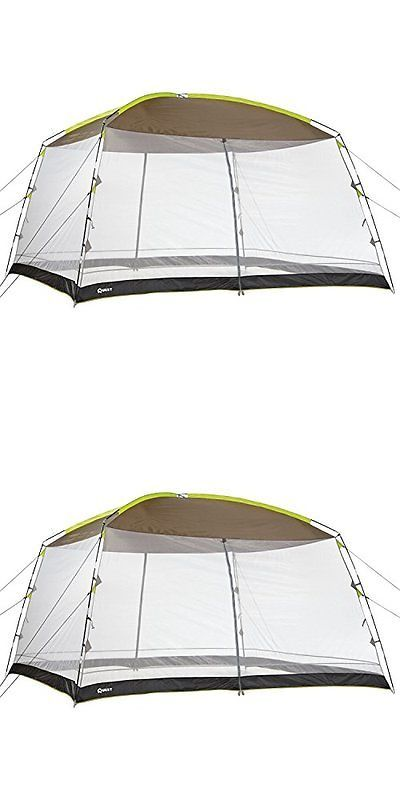 Canopies and Shelters 179011 Portable Tent Canopy Instant Shelter Sun Shade Mesh Outdoor C&ing Beach  sc 1 st  Pinterest & Canopies and Shelters 179011: Portable Tent Canopy Instant Shelter ...