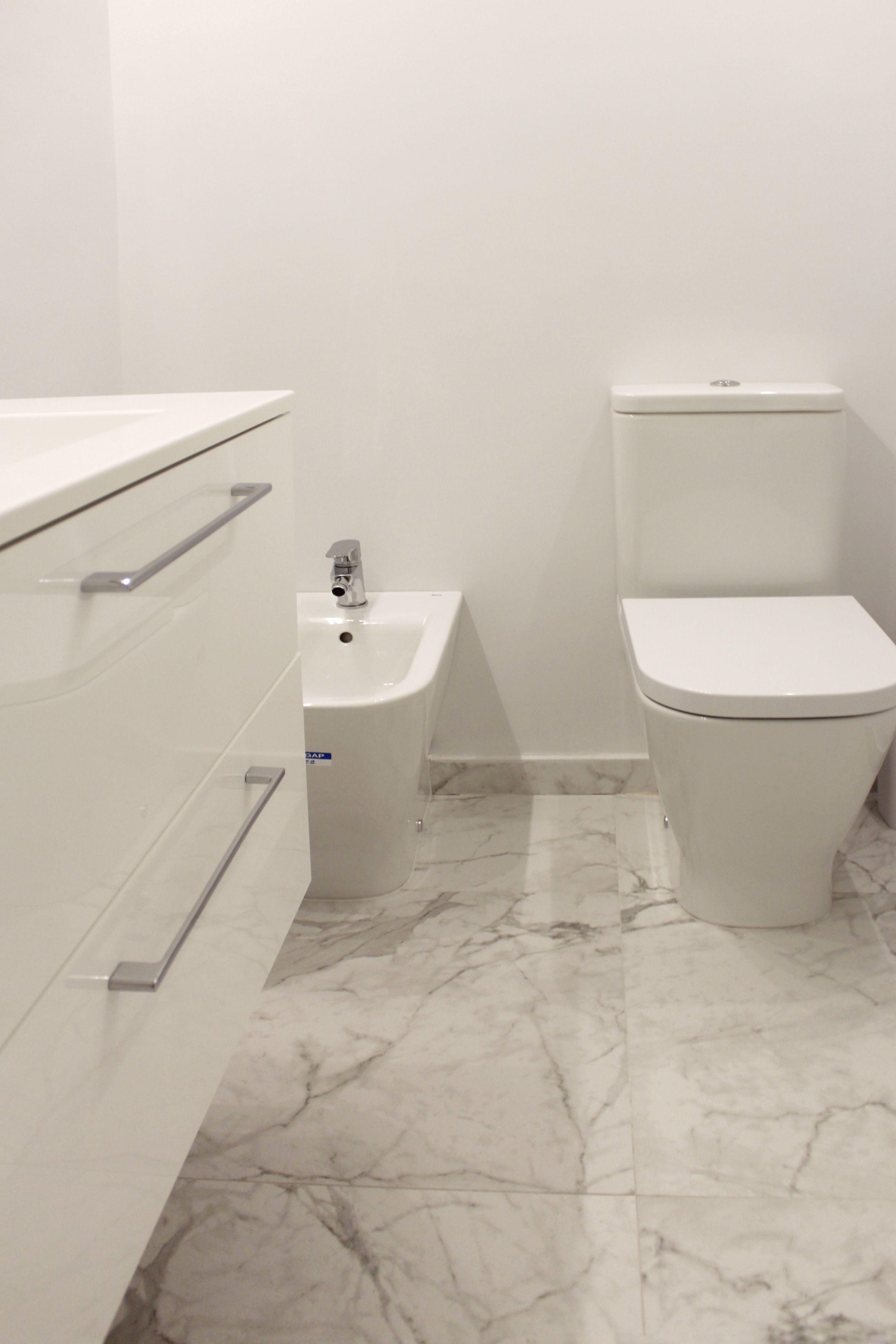Cuarto de baño | Baños, Cuarto de baño, Cuartos