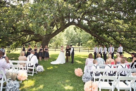This Wedding Venue Is Beautiful Was Second Choice Real Heather And Mike Rochester Minnesota