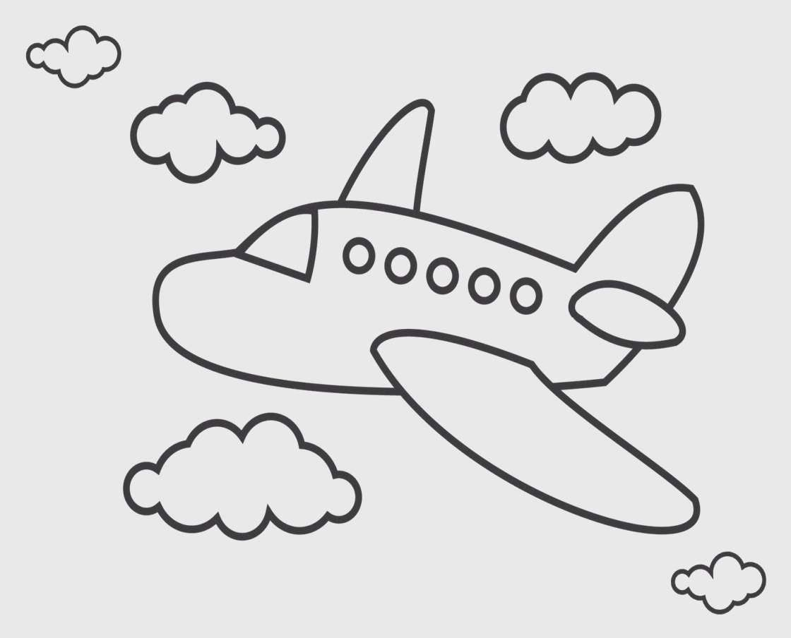 Military Coloring Pages To Print Luxury Airplane Coloring Pages Coloring Page Nature Toiyeuem In 2020 Airplane Coloring Pages Coloring Pages Nature Free Coloring Pages