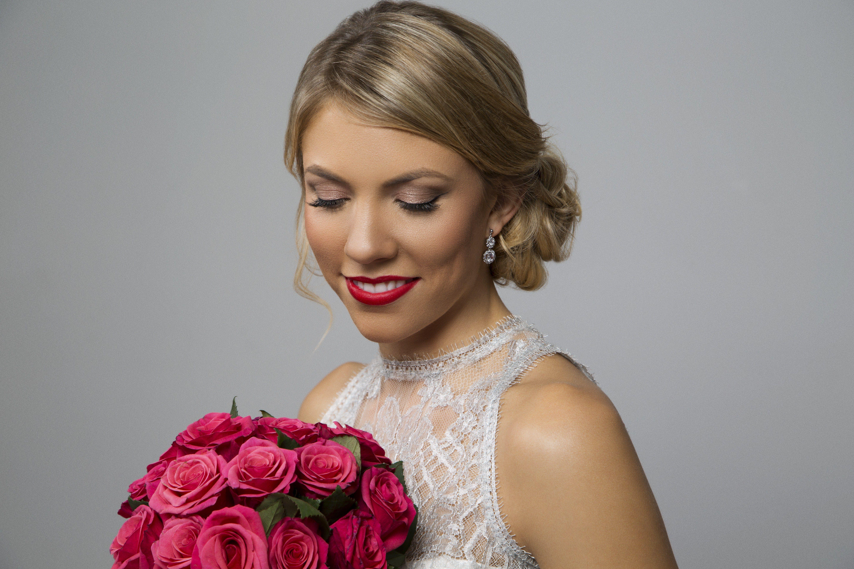 Wedding Makeup Sydney Bridal makeup natural, Wedding
