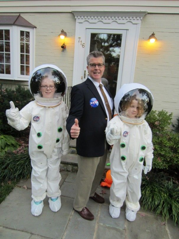 Space Costume Child Diy Google Search For The Girl Pinterest