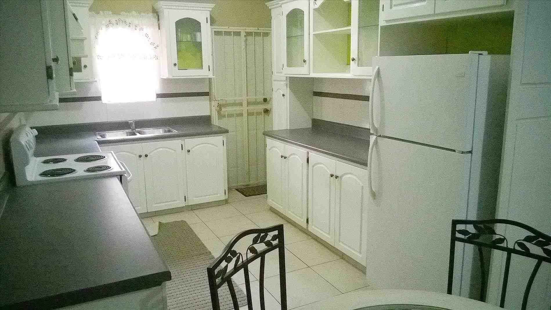 Trinidad Apartment Hdc Trinidad Housing Development Corporation 2016 2 Bedroom Apartment For Rent Quesnel Apartment Apartments For Rent 2 Bedroom Apartment