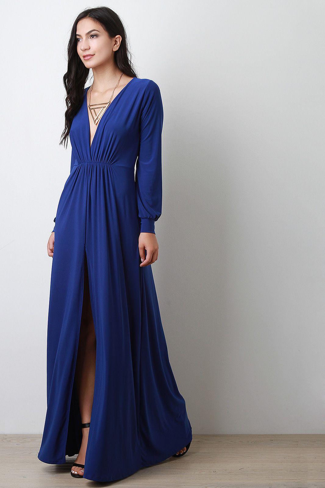 Pin On Fashion Dresses Ii [ 1600 x 1066 Pixel ]
