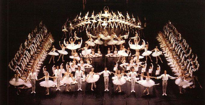 Videos De Musique Classique En Ligne Concert Opera Ballet Paris Opera Ballet Opera Classical Music