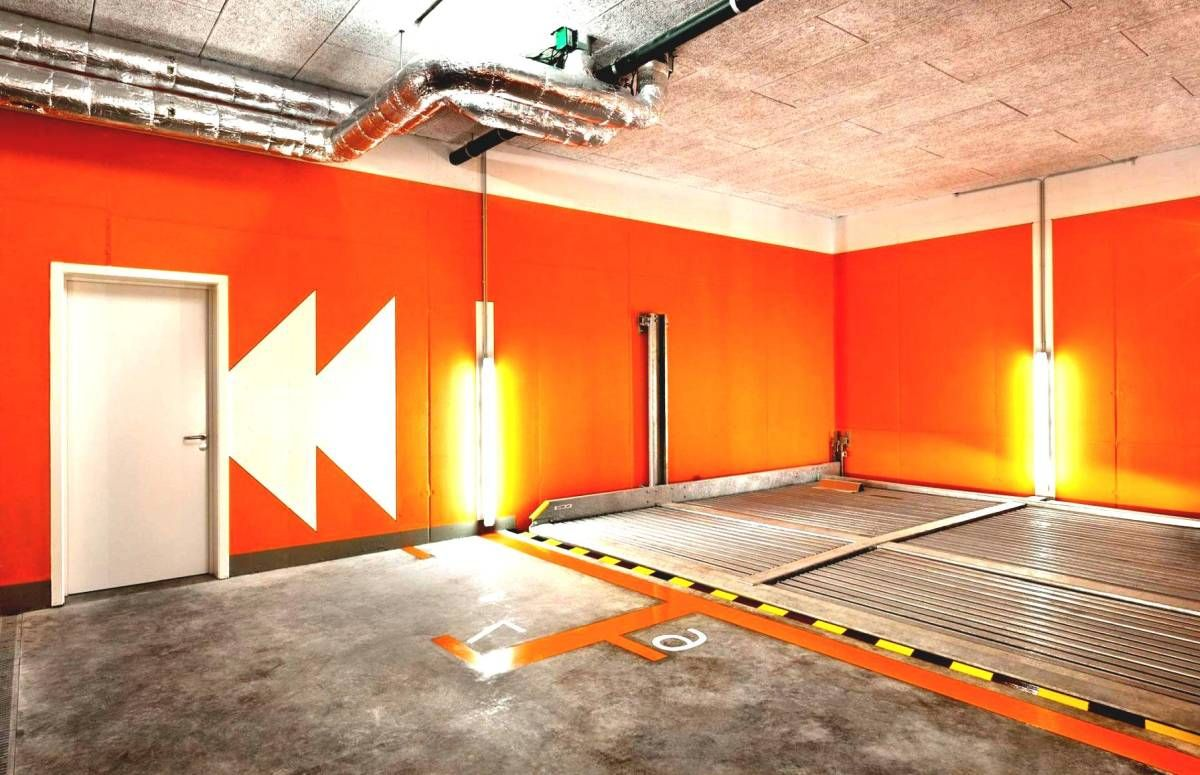 Image Result For Interior Garage Wall Paint Colour | Garage | Pinterest | Wall  Paint Colours, Garage Interior And Bedroom Wall Colors