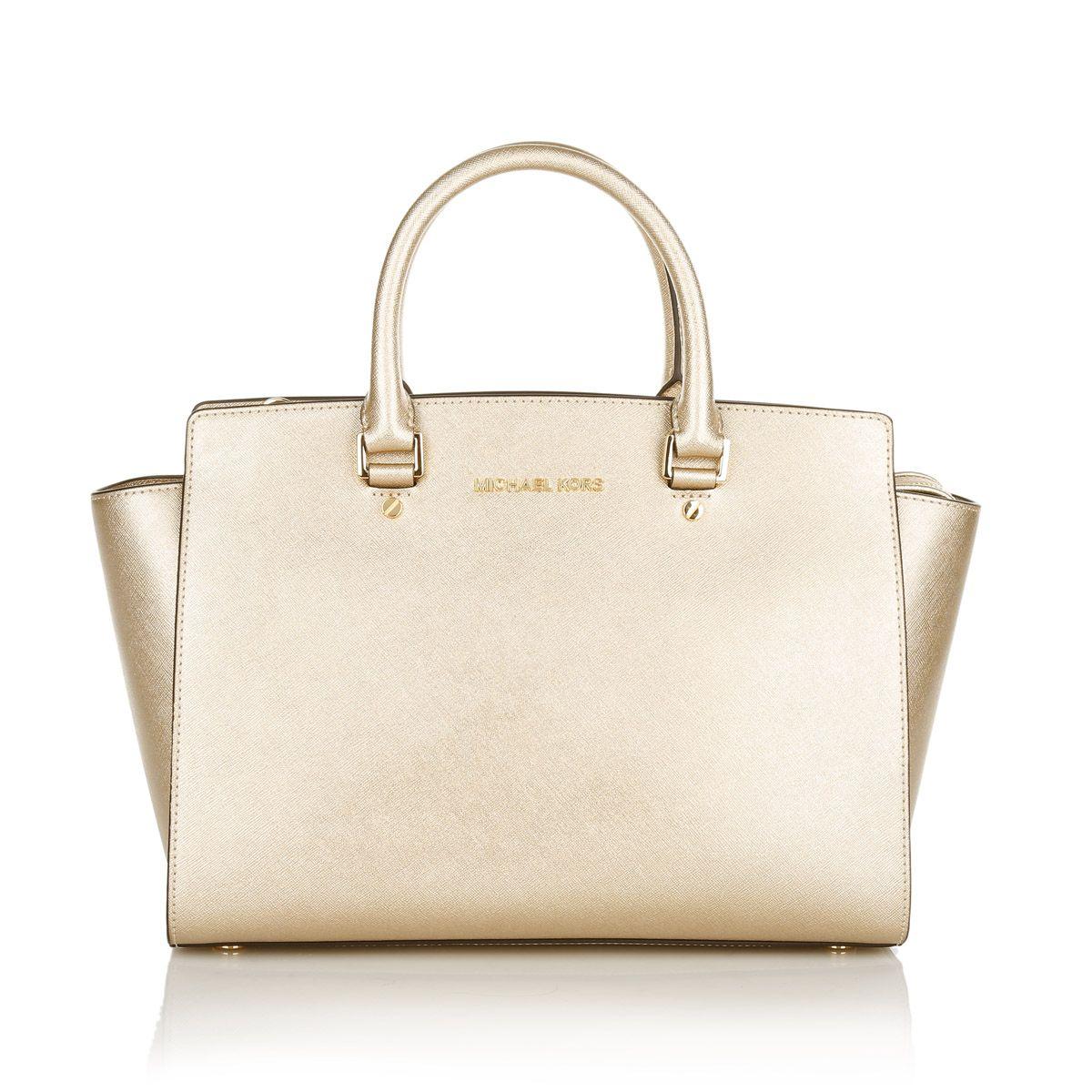 Michael kors bags in dubai - Michael Kors Fashionette S Best Buy Selma