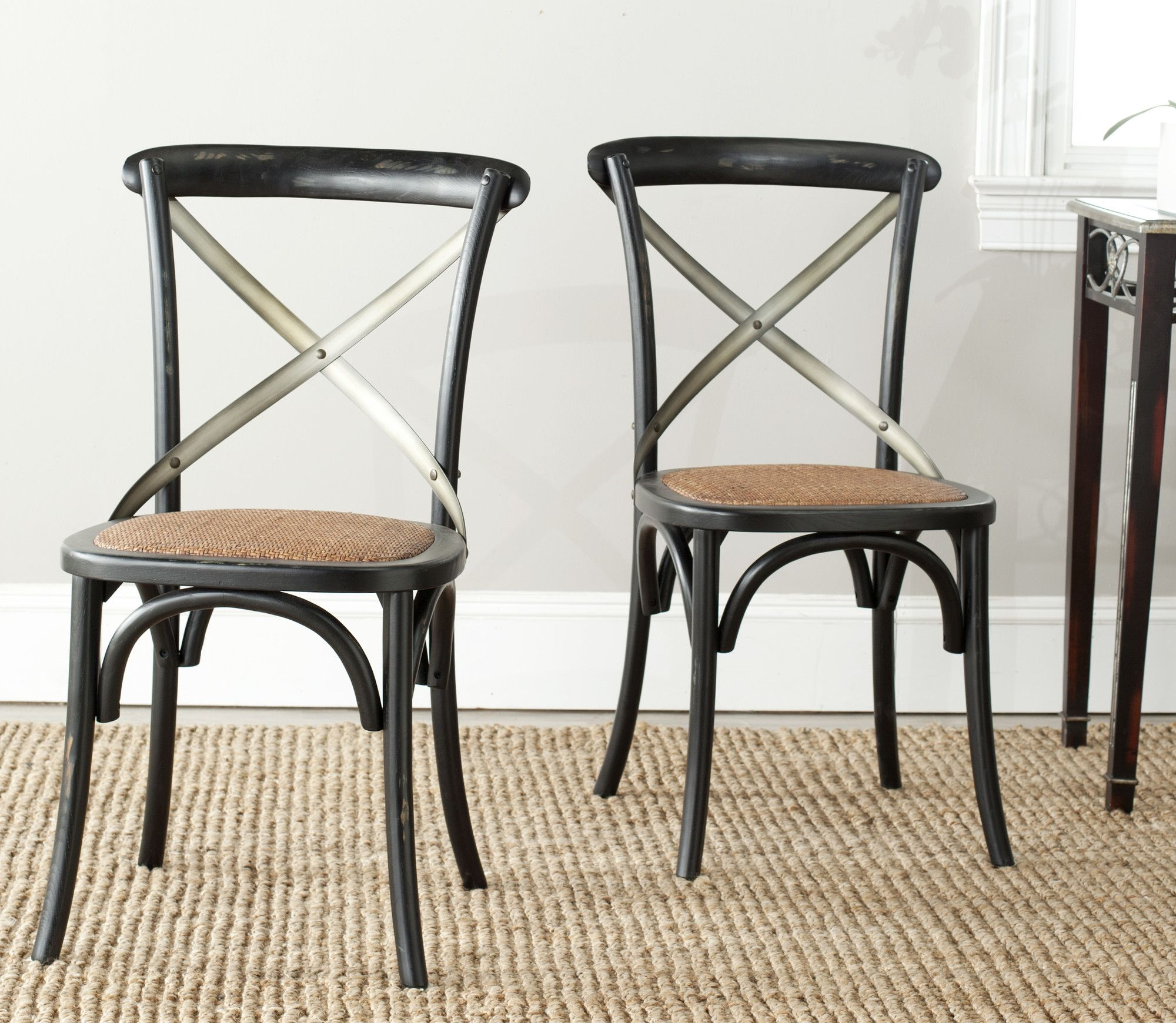 Raleigh Dining Chair  Side Chair Dining And Dining Chairs Pleasing Side Chairs Dining Room Design Inspiration