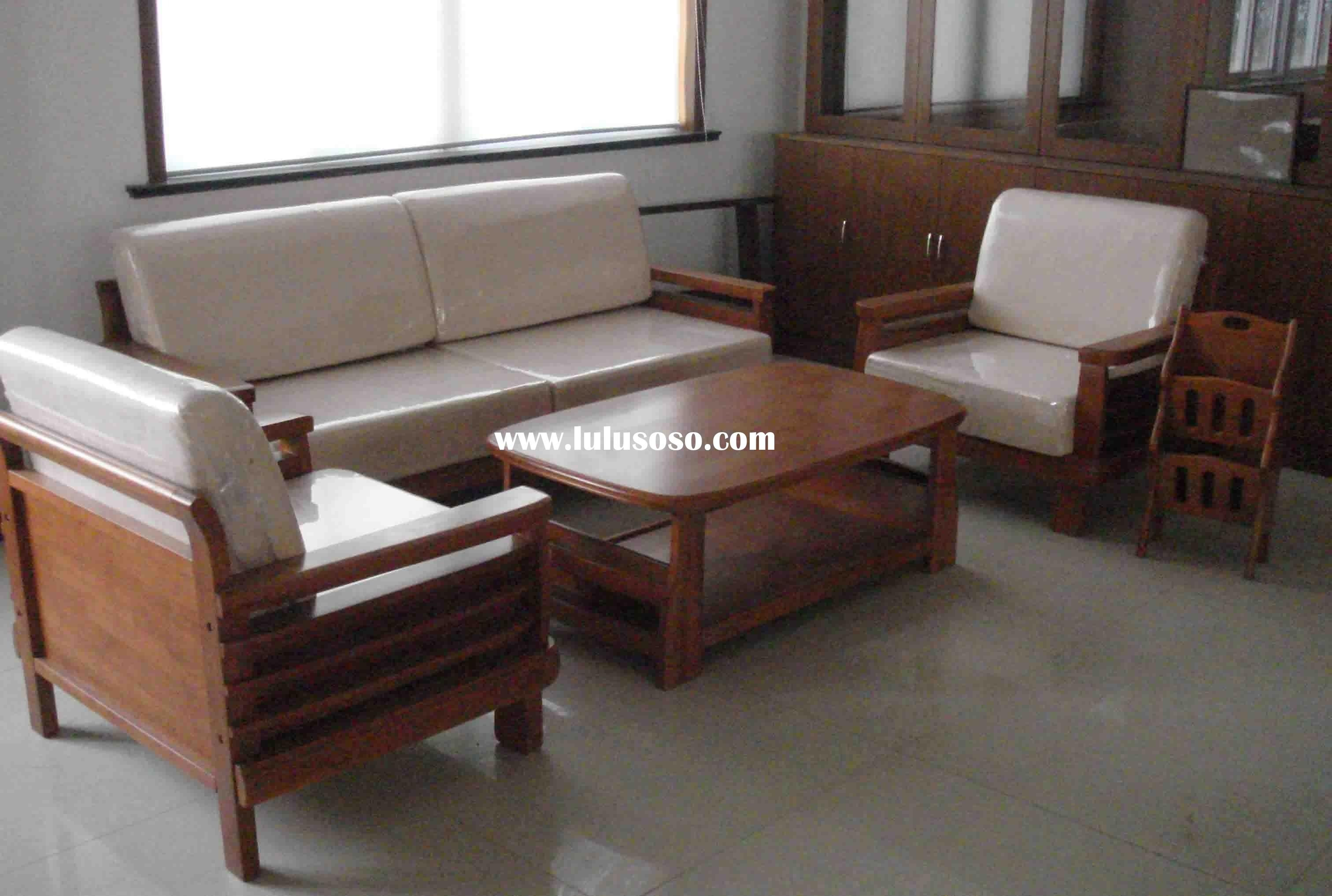 Amazing Modern Style Couches Office Furniture Modern Style Wooden