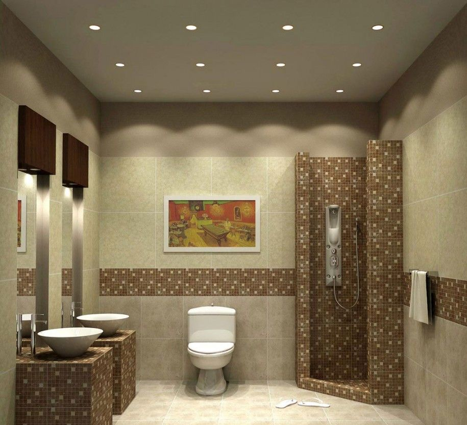 good bathroom lighting design ideas pictures pictures