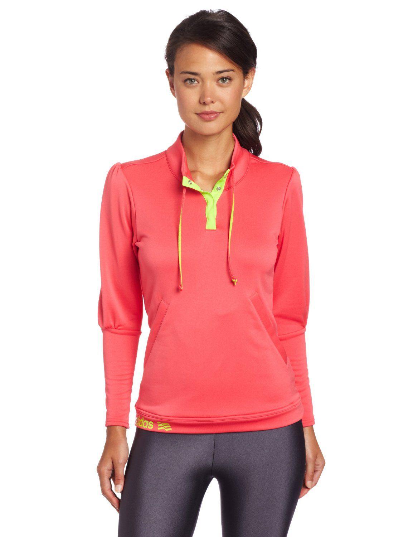 946dbeceebf94 adidas Golf Climacool® Argyle Sleeveless Mandarin Polo White - 6pm.com   6PMStyleScore