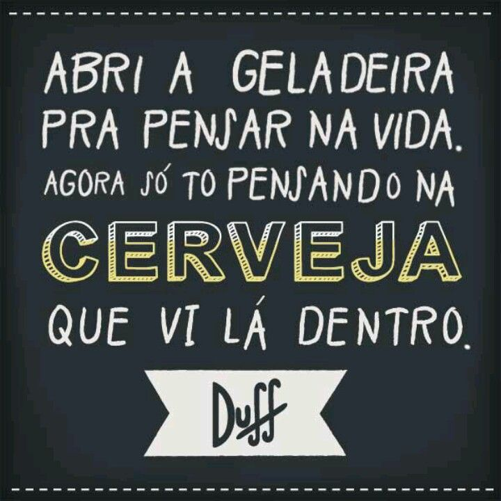 Cerveja Duff Brasil on  4d3fa4d0bea
