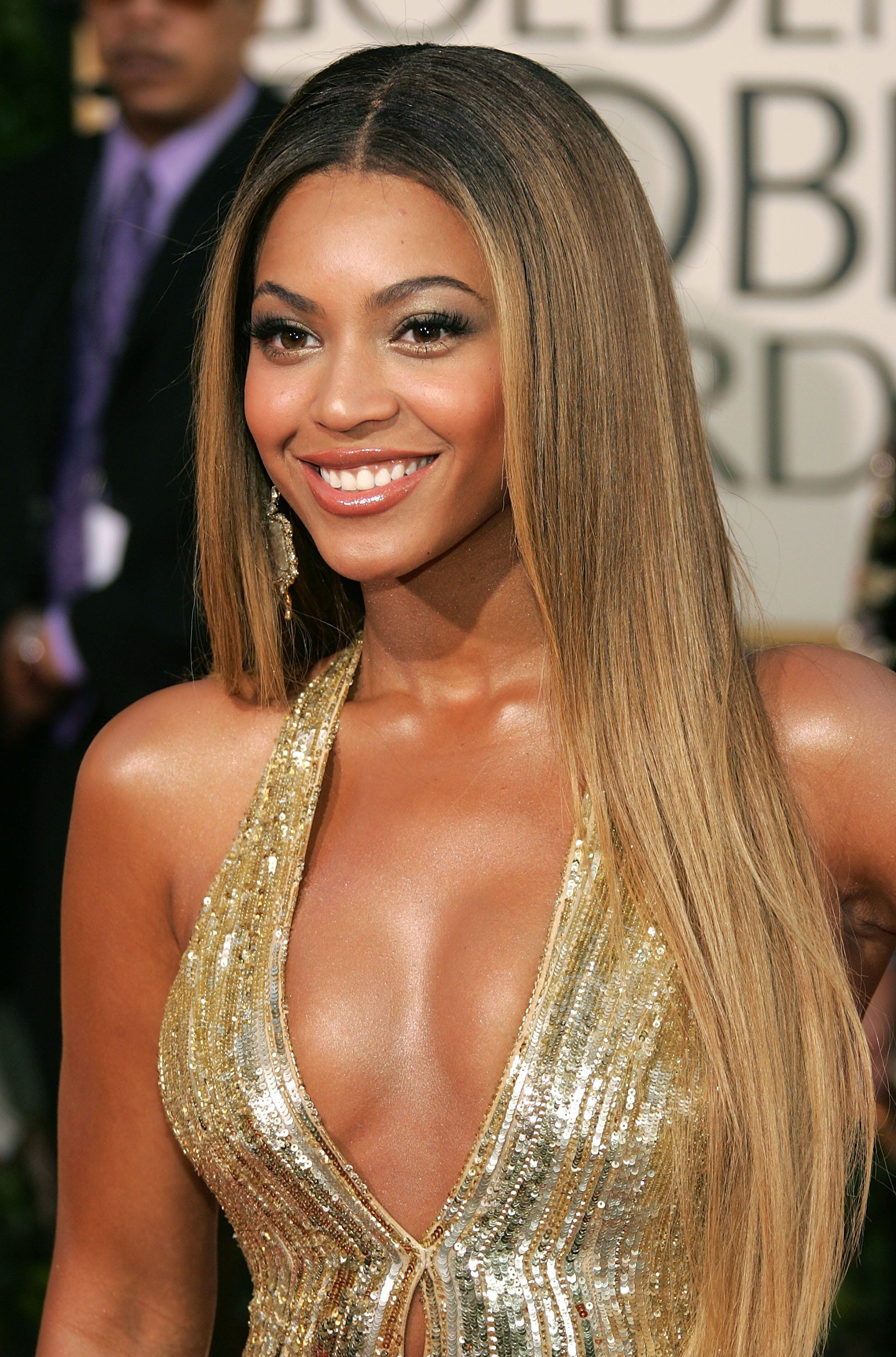 Beyonce S 7 Favorite Hair Looks Braids Blonde And More