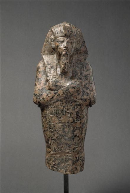 Search Result Egypte Antique Art Egyptien Egypte Ancienne