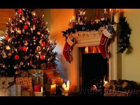 besthd how do christmas songs rb a fireplace and a toasty fire fe - Best Rb Christmas Songs
